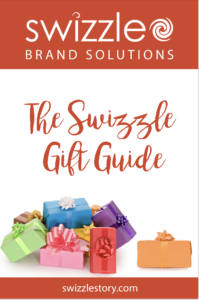 The Swizzle Gift Guide